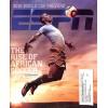 Cover Print of ESPN, June 14 2010