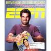 Cover Print of ESPN, June 18 2007