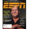 Cover Print of ESPN, June 19 2006