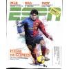 Cover Print of ESPN, June 1 2009