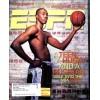 Cover Print of ESPN, June 21 2004