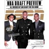 Cover Print of ESPN, June 23 2014