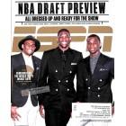 Cover Print of ESPN, June 23 2014