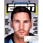 ESPN, June 9 2014