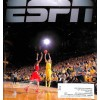 Cover Print of ESPN, March 18 2013