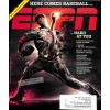 Cover Print of ESPN, March 2011