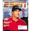 Cover Print of ESPN, March 26 2007