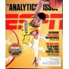 Cover Print of ESPN, March 3 2014