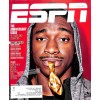 Cover Print of ESPN, May 13 2013