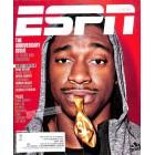 ESPN, May 13 2013