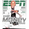 Cover Print of ESPN, May 14 2012