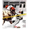 Cover Print of ESPN, May 16 2011