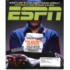 Cover Print of ESPN, May 21 2007