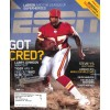 Cover Print of ESPN, May 22 2006