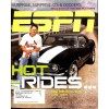 Cover Print of ESPN, May 23 2006