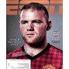 Cover Print of ESPN, May 28 2012