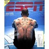 Cover Print of ESPN, May 31 2010