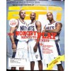 Cover Print of ESPN, May 8 2006