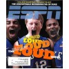 Cover Print of ESPN, November 15 2010