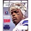 Cover Print of ESPN, November 24 2014