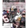 Cover Print of ESPN, November 28 2011