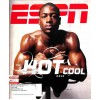 Cover Print of ESPN, October 10 2005