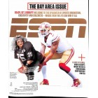 Cover Print of ESPN, October 14 2013