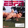 Cover Print of ESPN, October 18 2010