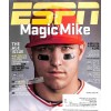 Cover Print of ESPN, October 1 2012