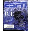 Cover Print of ESPN, October 4 2010