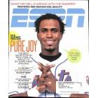 ESPN, October 9 2006