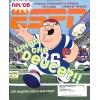 Cover Print of ESPN, September 12 2005