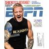 Cover Print of ESPN, September 22 2008