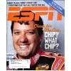 Cover Print of ESPN, September 26 2005