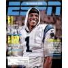 Cover Print of ESPN, September 30 2013