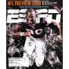 Cover Print of ESPN, September 8 2008