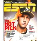 ESPN, April 10 2006