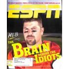 ESPN, April 11 2005