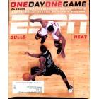 ESPN, April 16 2012