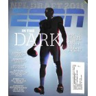 ESPN, April 18 2011