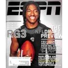 ESPN, April 30 2012