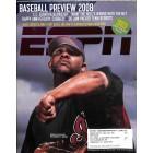 ESPN, April 7 2008