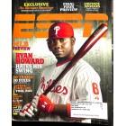 ESPN, April 9 2007