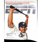 ESPN, August 13 2007