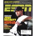 ESPN, August 14 2006