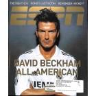 ESPN, August 15 2005