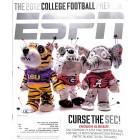 ESPN, August 20 2012