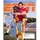 ESPN, August 29 2005