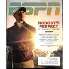 ESPN, December 13 2010