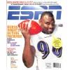 ESPN, December 18 2006